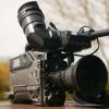 Casting attore/modello tra i 40 e i 45 anni – Video aziendale