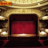 Si cercano attori e attrici per uno spettacolo teatrale a Firenze