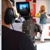 MILANO: Si cercano uomini tra i 20 e i 50 anni per una televendita