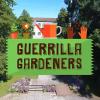 Guerrilla Gardeners: Casting concorrenti per la nuova edizione – La 5