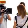 Casting ragazze tra i 18/25 anni per un videoclip – Palermo