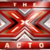 X Factor 2017 – Si cercano solisti e formazioni musicali