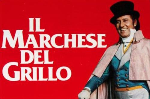 Casting torino italia 5 8