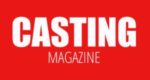 Casting Magazine