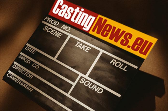 casting cinema
