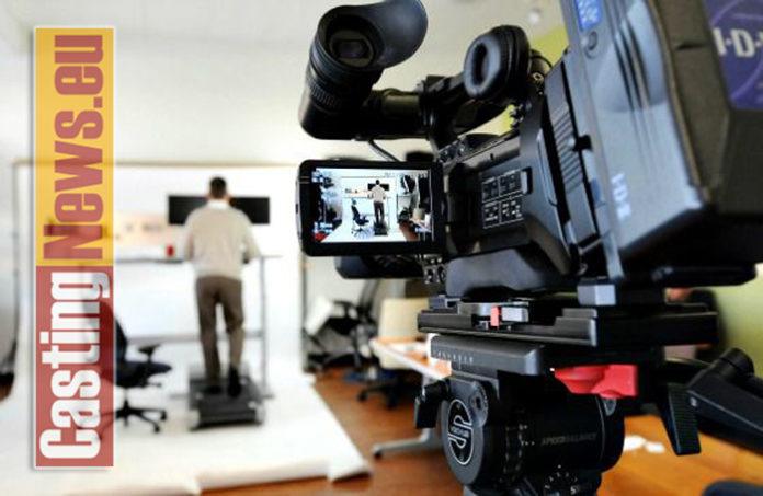 Casting TV casting news
