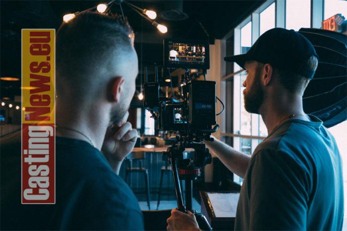 camera casting magazine